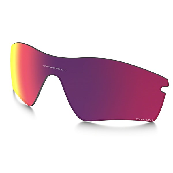 Oakley Replacement Lens Radar Path - prizm road Rx84QuA7z