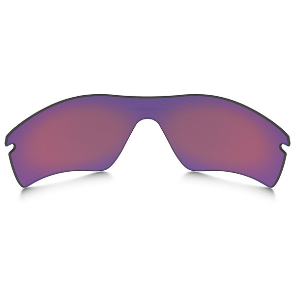 f49fe5f6f6 Oakley Radar Path Prizm Road Replacement Lenses. Double tap to zoom. 1 ...