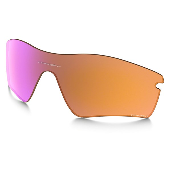 efb14ccb813 Oakley Radar Path Prizm Trail Replacement Lenses. Double tap to zoom. 1 ...