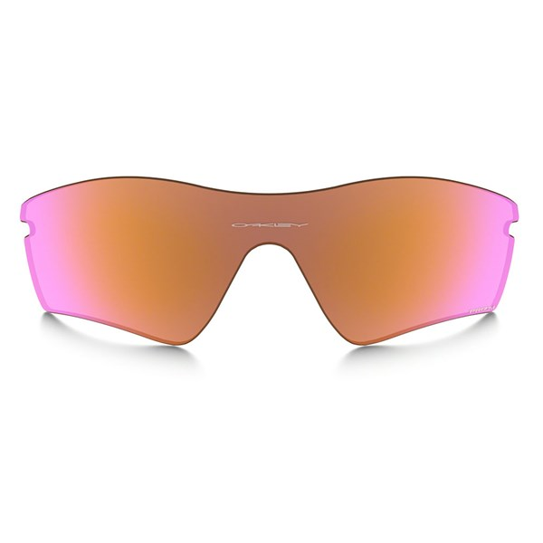 5638dd573cc Oakley Radar Path Prizm Trail Replacement Lenses. Double tap to zoom. 1 ...