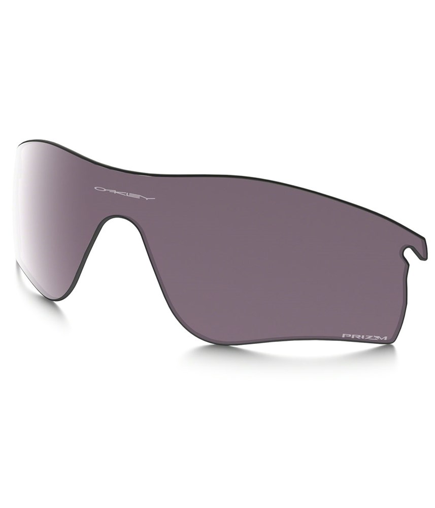 8bca2ded50b What Are The Best Oakley Lenses For Golf « Heritage Malta