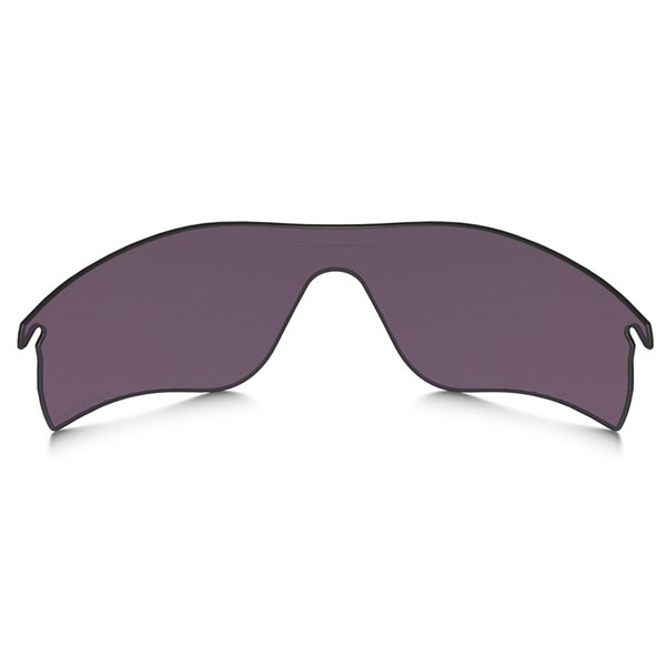 756b291fa8 Oakley Radarlock Path Prizm Daily Polarised Replacement Lenses. Double tap  to zoom. 1 ...