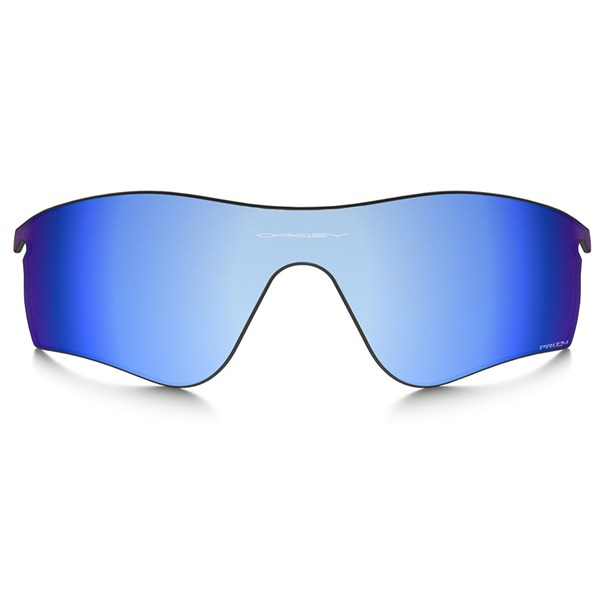 665d30e7da Oakley Radarlock Path Prizm Replacement Lenses. Double tap to zoom. 1 ...