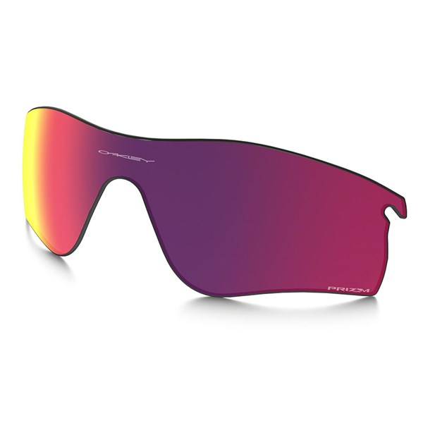 Oakley Replacement Lens Radar Path - prizm road Smeyr0TzG