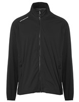 e4076acf Cross Mens M Utility Wind Jacket - Golfonline