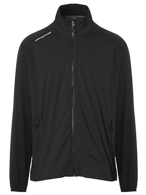e5f846f872e High Quality Golf Waterproofs. Free Delivery On Orders Over £25.