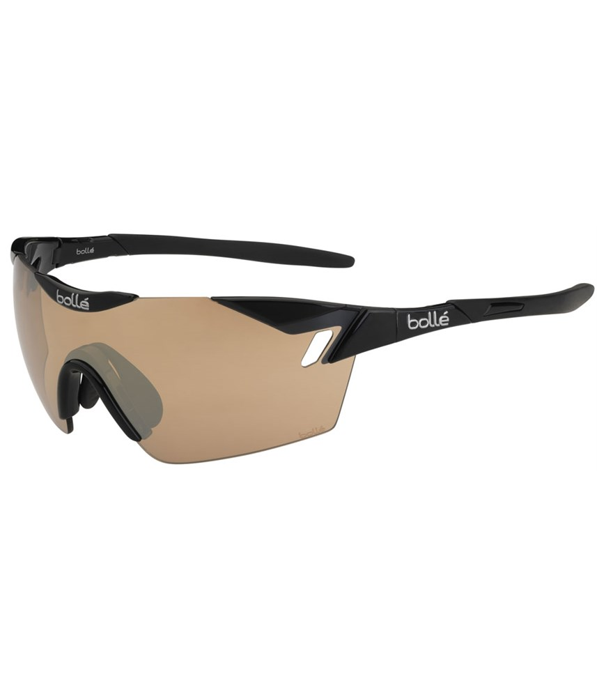 3f15c57551e Bolle Golf- Men s Photo V3 Bolt Sunglasses