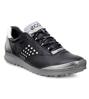 Ecco Ladies Biom Hybrid 2 Golf Shoes
