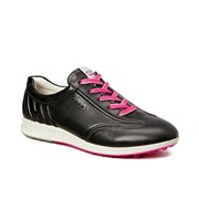 Ecco Ladies Evo Street One Golf Shoes