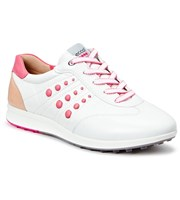 Ecco Ladies Street Evo One Hybrid Golf Shoes