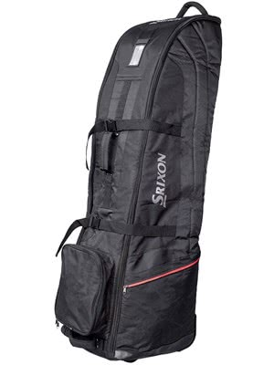 3170ff8983 Take Your Clubs Anywhere With These Golf Travel Bags