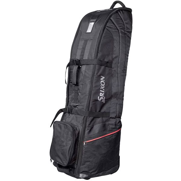 Srixon Travel Cover 2019