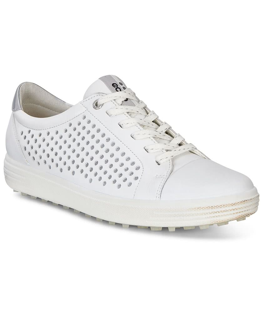 Ecco Casual Hybrid Golf Shoes Review