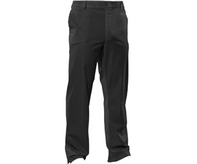 Under Armour Mens ColdBlack Uniform Trouser