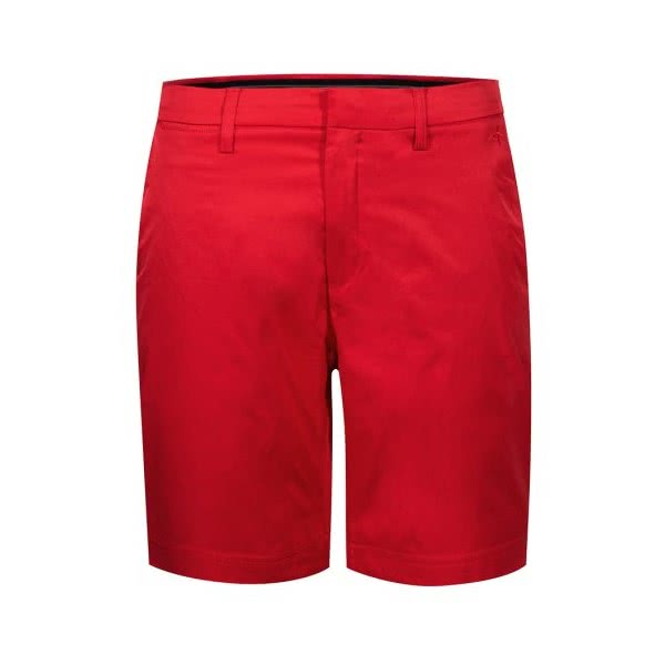 Cross Mens Byron H2OFF Shorts