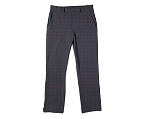 Under Armour Mens ColdGear Elements Storm Trouser