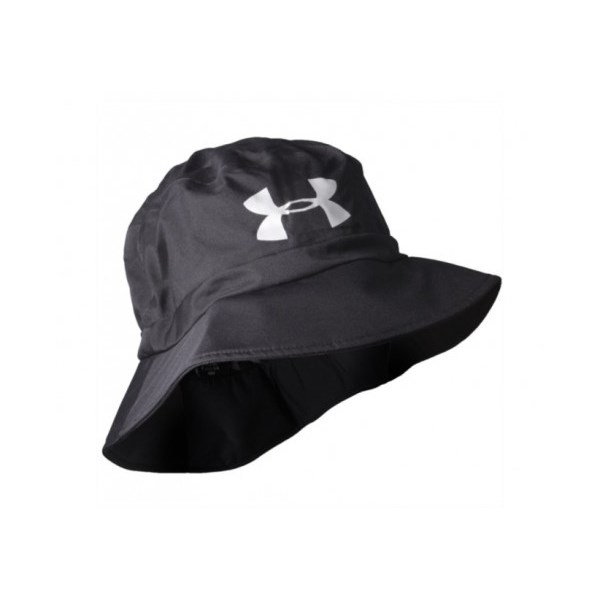 3549faba454 Under Armour Armourstorm 2.0 Bucket Hat 2014. Double tap to zoom. Sorry ...