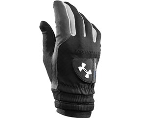 Under Armour Mens ColdGear Golf Gloves