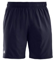 Under Armour Mens Mirage 8 inch Shorts