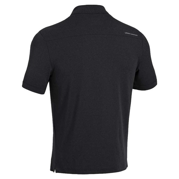 43e6f220d809 Under Armour Mens Performance 2.0 Polo Shirt. Double tap to zoom. 1 ...