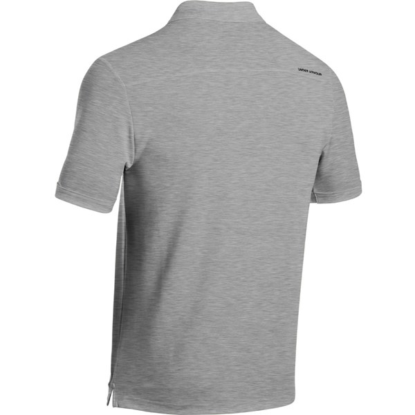 d688a97ce66e0e Under Armour Mens Performance 2.0 Polo Shirt
