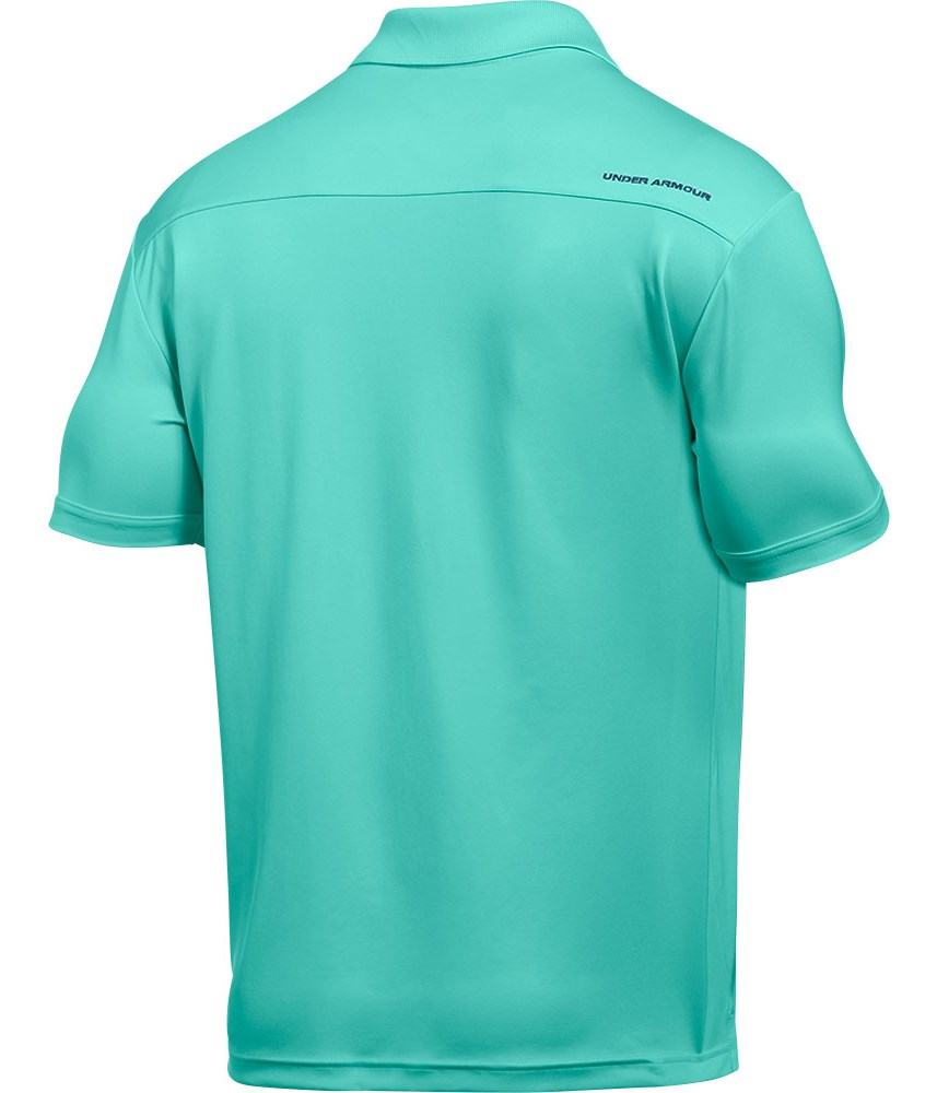 Mens golf clothing online australia