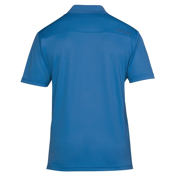 bd82396e584 Under Armour Mens Performance 2.0 Polo Shirt. Double tap to zoom. 1 ...