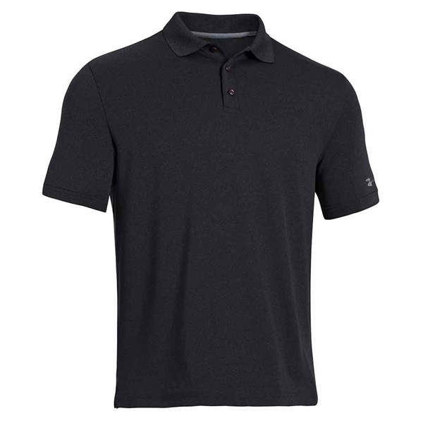 Under Armour Mens Performance Medal Play Polo Shirt