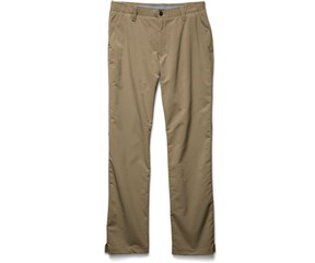 Under Armour Mens Matchplay Trouser
