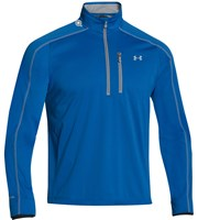 Under Armour Mens Elements 1/2 Zip Jacket