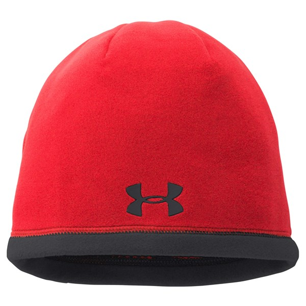 Under Armour Elements Beanie  ffe9f0f2c136