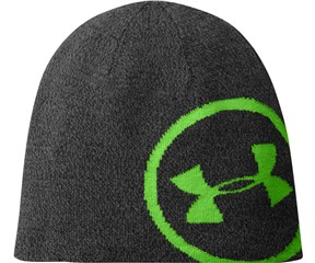 Under Armour Billboard Beanie 2015