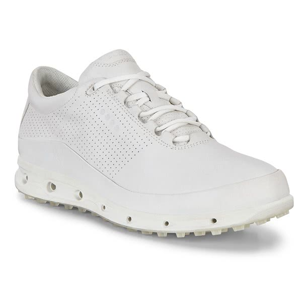 Ecco Ladies Cool Pro Golf Shoes
