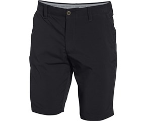 Under Armour Mens Matchplay Golf Shorts 2015