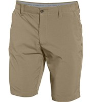 Under Armour Mens Matchplay Golf Shorts