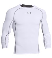 Nike Mens Dri Fit Stretch Tech Polo Shirt Long Sleeve