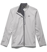 Under Armour Mens Elemental Jacket