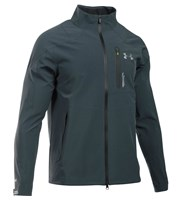 Under Armour Mens Gore-Tex Storm Tips Jacket