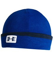Under Armour Mens Cuff Sideline Beanie Hat