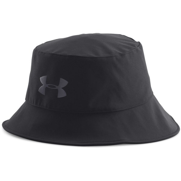 7c560c59b Under Armour Gore-Tex Waterproof Bucket Hat | GolfOnline