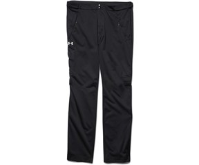 Under Armour Mens ArmourStorm Trouser