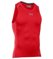 Under Armour Mens HeatGear Tank Top