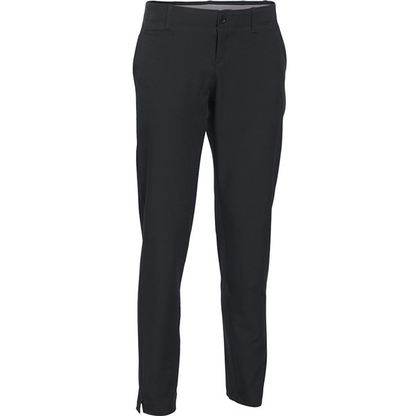 Under Armour Ladies Links Trouser