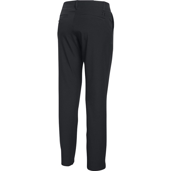 596d2e0e803 Under Armour Ladies Links Trouser. Double tap to zoom. 1 ...