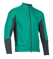 Under Armour Mens Groove Hybrid Jacket
