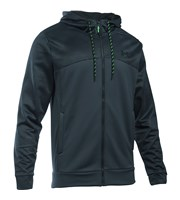 Under Armour Mens Storm Icon Full Zip Hoodie