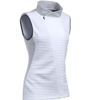 Under Armour Ladies Insulated Vest