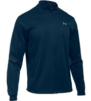 Under Armour Mens Storm Elemental Jacket