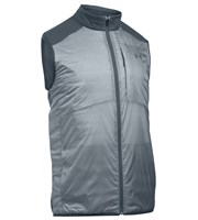 Under Armour Mens CGI Insulated Vest