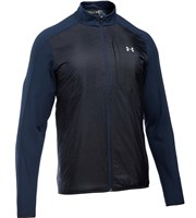 Under Armour Mens CGI Insulated Jacket